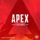 Stephen Barton - Apex Legends: Main Theme