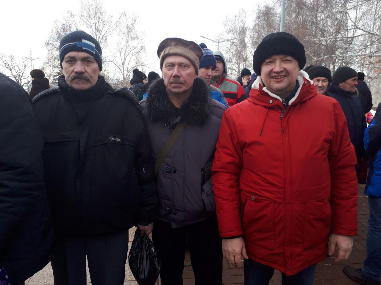 фото из альбома Евгения Мукина №4