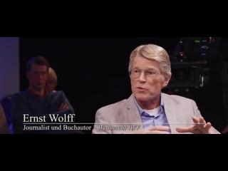 4-ernst-wolff-erklärt-den-iwf-in-5-minuten