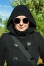 Фотоальбом человека Танюхи Духович
