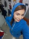 Наташа Журавлёва фотография #22