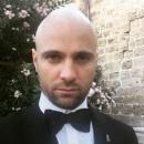 Михаил Лапидус