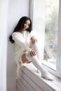 Мадина Алиева