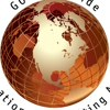 ВНЖ Испании - Go-Worldwide