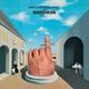 Badfinger - Carry On Till Tomorrow