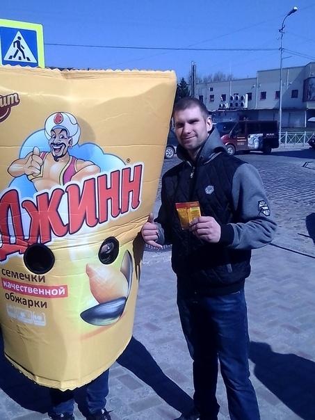 Сергей, 23, Kaliningrad