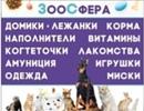 Фотоальбом Татьяны Петровой-Толстиковой