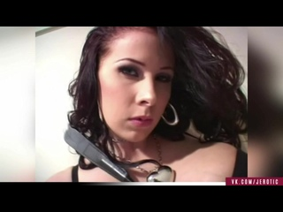 Jerotic - Ultimate Gianna Michaels: Part Two | Love Potion #9 (16+)