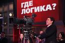 Мусагалиев Азамат   Москва   30