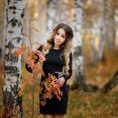 Фотоальбом Людмилы Клементьевой