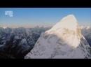 В дебрях Индии. Фильм 3. Гималаи - Испытание вершинами. 2011г..