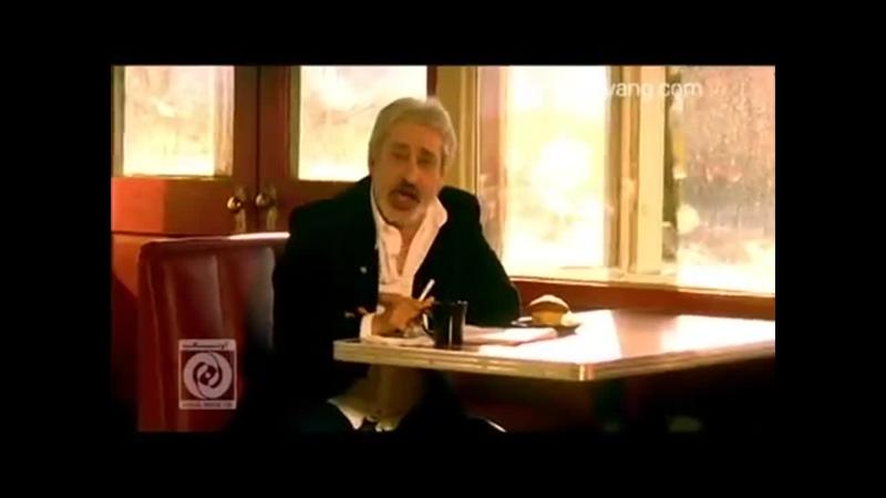 Ebi Kamran Hooman Mage Fereshteh Ham Badeh OFFICIAL