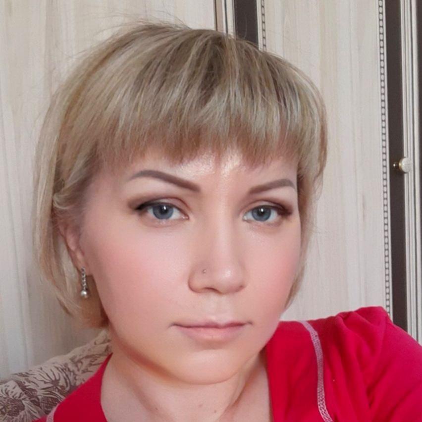Tatyana, 43, Severodvinsk
