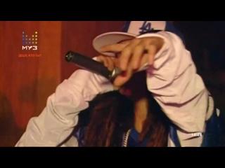Легенда российского хип-хопа! 🔥🎵 Кумир миллионов!🎙️ ДЕЦЛ, КТО ТЫ?@juzeppejostko 🕊👼 @juzeppejostko__rip