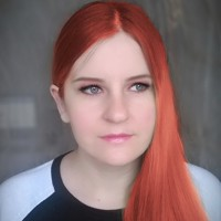 NataliLukashenko