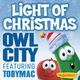 Owl City feat. TobyMac - Light Of Christmas