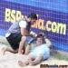 История спортивного врача в пляжном футболе, image #2