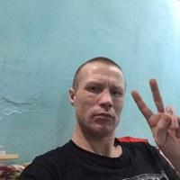 Алексей Грехов