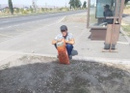 Персональный фотоальбом Жандоса Жумашева