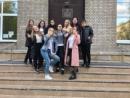 Минчель Катя   Санкт-Петербург   13