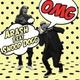 Arash feat. Snoop Dogg - о май гад