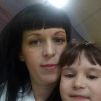 ЮлияМухортова