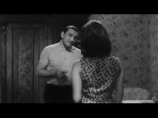 ◄Carmen di Trastevere(1962)Кармен из Трастевере*реж.Кармине Галлоне