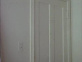 "Бритт Экланд в фильме ""Вампир из Беверли Хиллз"". (Комедия,США,1989)"