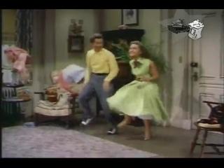 Deste Que Eu Gosto 1953 Leg com Donald OConnor, Debbie Reynolds, Una Merkel