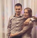 Фотоальбом Елены Потаповой
