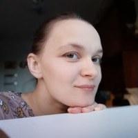 СветланаГорбецкая