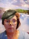 Личный фотоальбом Натальи Мининой