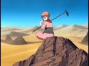Гинтама 157-170 серии Аниме Манга Сёнэн Комедия Пародия Фантастика Anime Параллельные миры Экшен Ниндзя Самураи Исторический