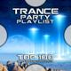 Psytrance, Psychedelic Trance, Goa Trance - Random Robot - The Crystal Mana ( Trap & Bass Dubstep )