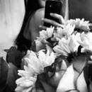 Фотоальбом Анастасии Фетисовой