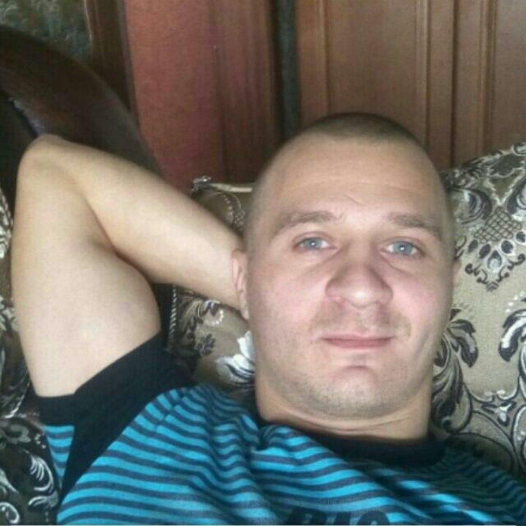 Александр, 34, Volgodonsk