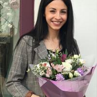 ИринаШестакова