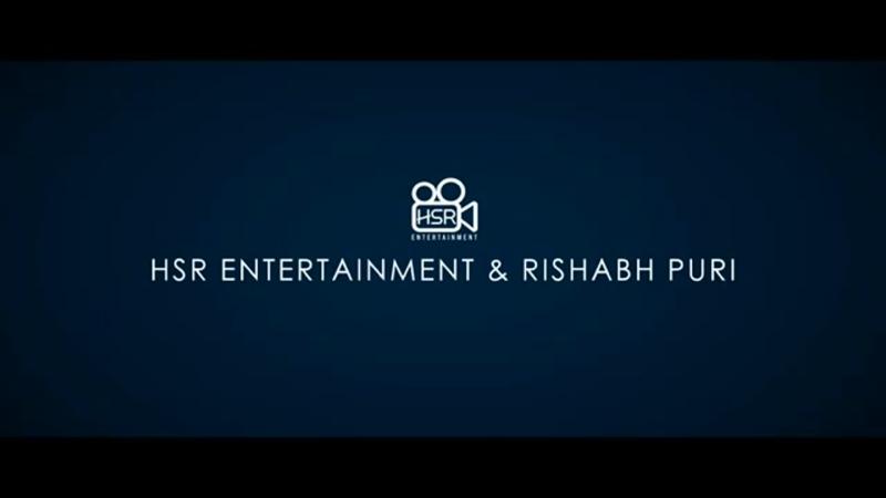 Jatta_Ban_Lifeline_Ve_(Full_Video)_Gagan_Kokri_ft_Anjali_Akhoury_|_Latest_Punjabi_Songs_2019(360p).mp4