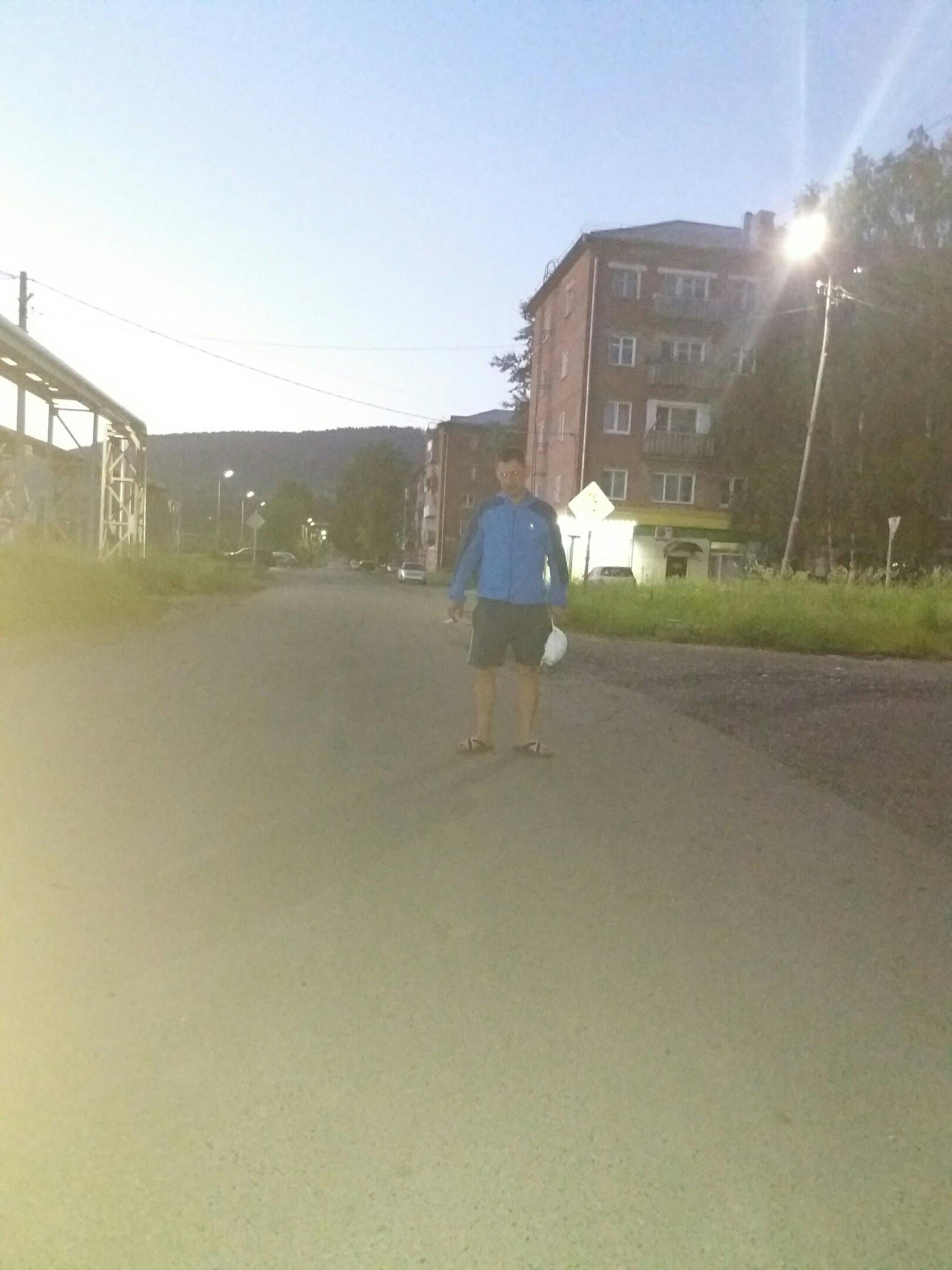 Дмитрий, 35, Kaltan