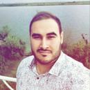 Сулейман Ниязов