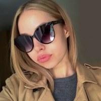 ЮлияНаумова