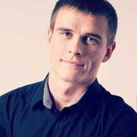 Фотография профиля Максима Иванова ВКонтакте