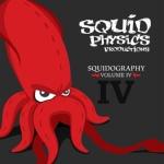 Ben Morfitt (SquidPhysics) - GTA Vice City Inspired Theme