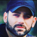Персональный фотоальбом Рамила Мусаева