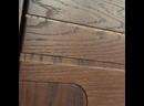 EGO коллекция межкомнатных дверей ФРАМИР