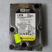 Жёсткий диск 1Tb Western Digital RE3