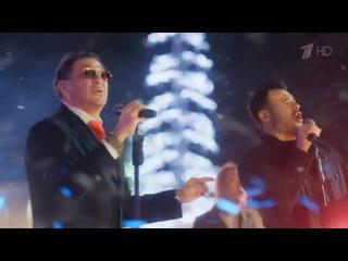 Премьера! Григорий Лепс feat. EMIN - Аперитив (ft.и) ЭМИН