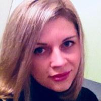 ИринаКашибадзе