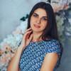 Жанна Юрганова