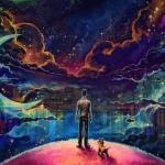 Endeavor - Closer To My Dreams